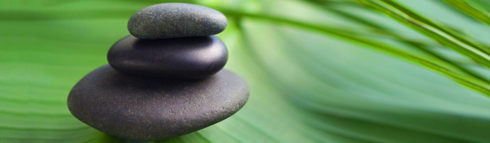 Bewusstgstrein-Kinesiologie