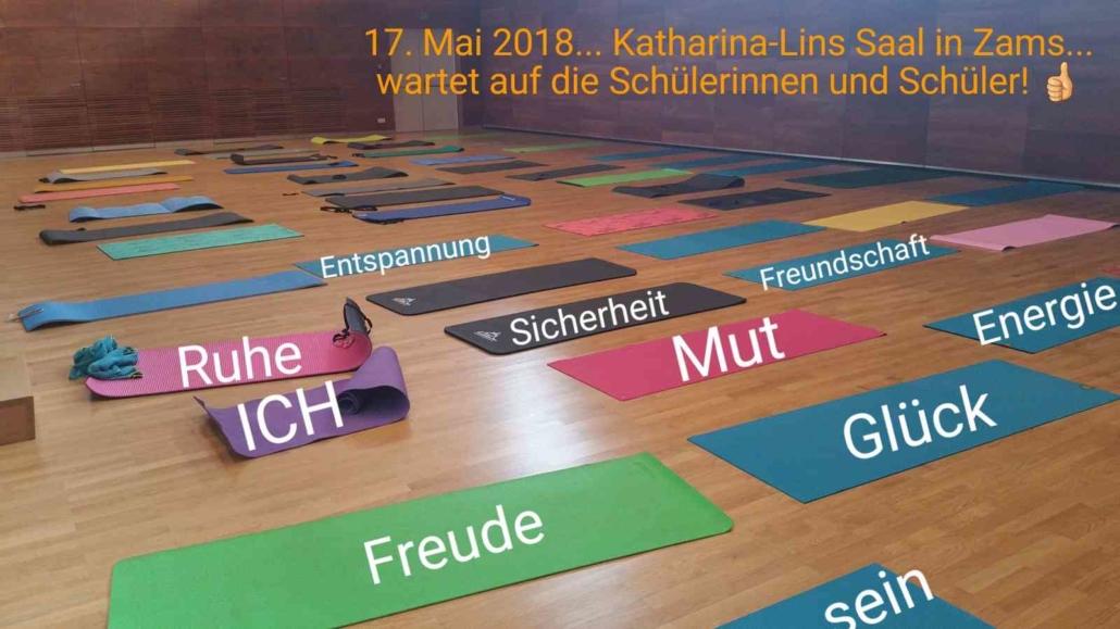 Bewusstgstrein_PNMS Katharina Lins Zams WS aktive Entspannung