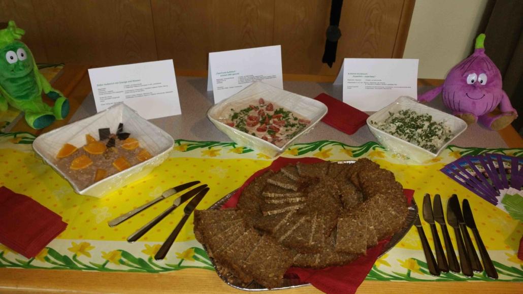Bewusstgstrein_VAEB Vorträge Ernährung